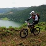 אופניים ואופני שטח באיים האזוריים