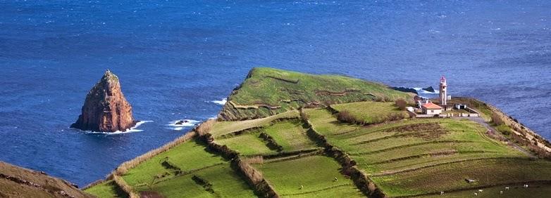 האי גרסיוסה