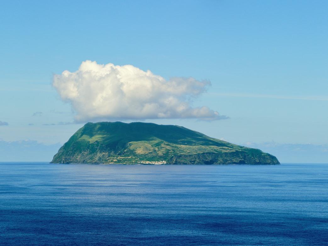 האי קורבו