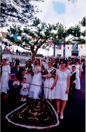 פסטיבל פיקו