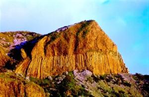 סלע דוס בורדאוס