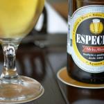 בירה אזורית Especial