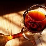 ורדלחו, כרמי היין המפורסמים של האי פיקו