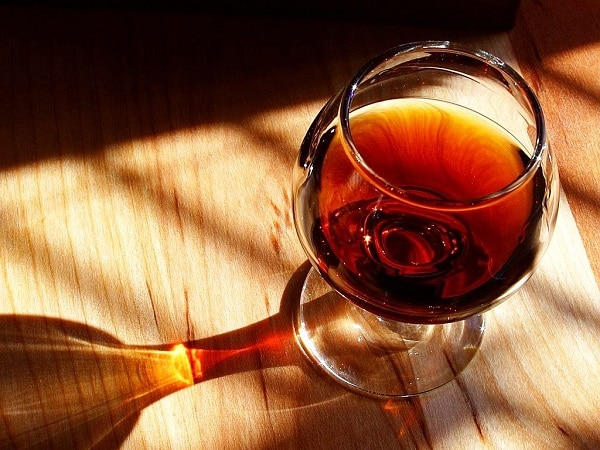 יין מענבי ורדלחו