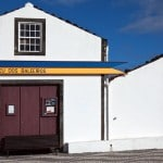 המוזיאונים של פיקו