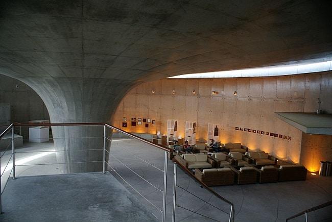 מוזיאון הורטה, פאיאל
