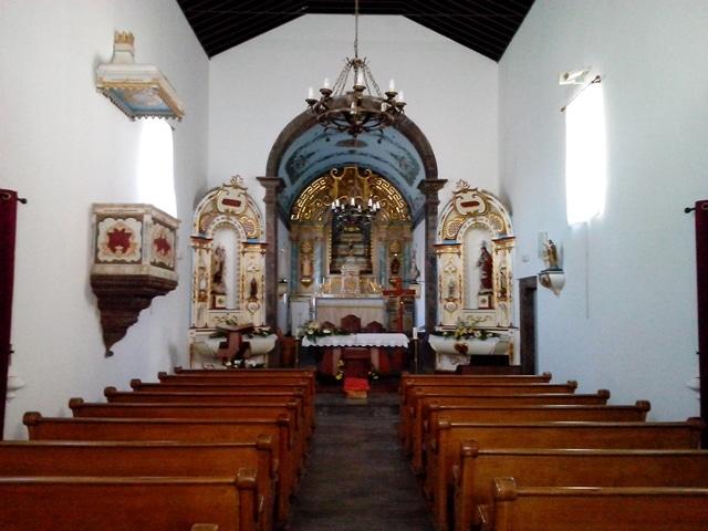 כנסיית גבירתנו של הניסים באי קורבו
