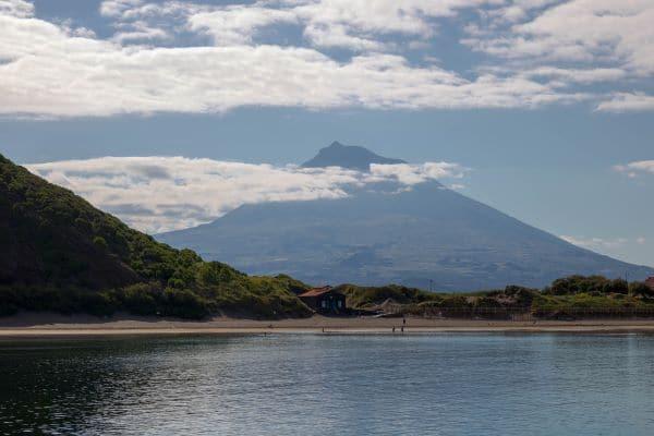 האי פיקו